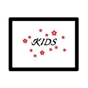All Things Kids